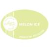 Melon Ice