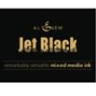 Jet Black Media