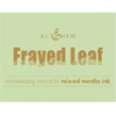 Frayed Leaf Media