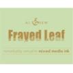 Frayed Leaf Media