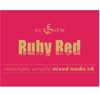 Ruby Red Media
